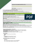 IR2110 Calculo de Capacitor y Diodo