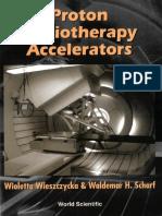 Proton Radiotherapy.pdf