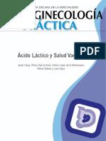 Acido-láctico-y-salud-vaginal.pdf
