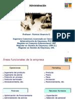Areas Funcionales de una empresa.pdf