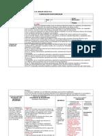 LENG2_PLANIF_U3.docx