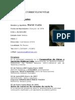 Curriculum Mariel.doc