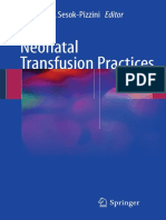 Neonatal_Transfusion_Practices_2017 (1).pdf