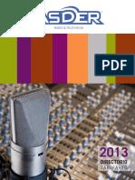 ASDER 2013.pdf