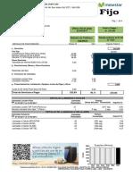 17-04-pdf-10042017_0004938166889.pdf