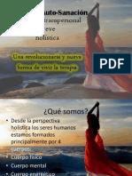 Cursosdeauto Sanacinterapia 120801111301 Phpapp02