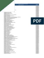 Publicación_Web_Incorporados.pdf