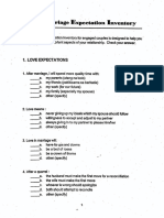 Marriage Expectation Inventory.pdf