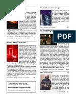 MEG_Patent.pdf