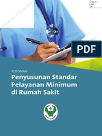 pedoman penyusunan SPM rs.pdf