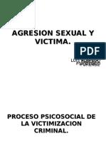 Agresion Sex y Victima - Copia