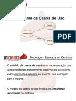 Projeto Software Aula35