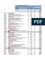 8.-Análisis de gastos generales.xls