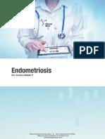 Endometriosis 2016