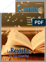 Revista Competencias Comunicativas