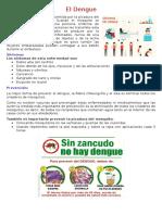 El Dengu1.docx