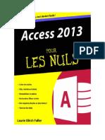 -access-2013-pour-les-nuls-laurie-ulrich-fuller-(Lire-en-ligne).pdf