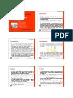3. TermoquiÌ-mica.pdf