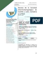 Dialnet-EstudioDeLaPatologiaValoradaEnLaUnidadDeFoniatriaD-3984617.pdf