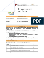 00-Orientaciones Del Curso