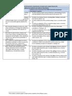 Grade3-ReadingEvidenceTables-December2014 (1).pdf