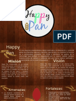plan de happy pan (1)