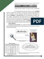 pg_11_linha_ultimate.pdf