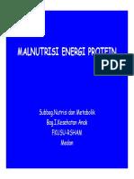 mk_giz_slide_malnutrisi_energi_protein.pdf