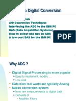ADC-VGood