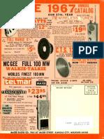 McGee-1967.pdf