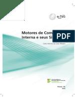 Motores a 2013