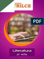 2_Literatura.pdf