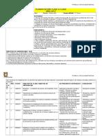 Planificación Clase a Clas2 (1)