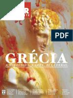 Dossiê Super Interessante - Ed. 372 Março.pdf