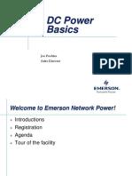 BasicDCpowerOct2013 Emerson