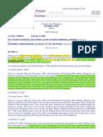 Herrera v. Sandiganbayan G.R. Nos. 119660-61