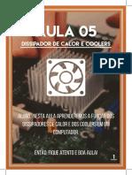 Diagramação_DidácticaSangria
