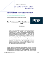 The_Persistence_of_Anti-Semitism_on_the_British_Left.pdf