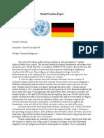germanymodelunpositioinpaper