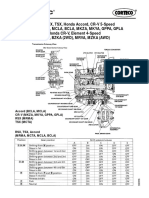 Nissan Automatic Transmission RE4R01A Service Manual.pdf