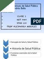 CLASE 1 NUT 040