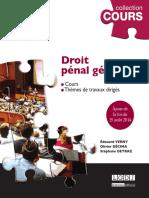 Droit pénal.pdf