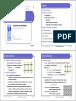 TCFE1011_9_Analise_Circuitos_Diodos.pdf