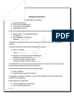 XI_Botany_chapterWise_Prvs_questions_hsslive (2).pdf
