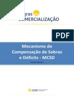 20 - MCSD 2013.0.1