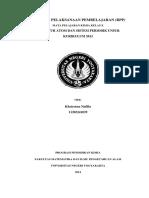 1.-PERKEMBANGAN-MODEL-ATOM.pdf