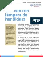 examen_lampara_hendidura.pdf