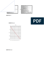 Graficas Para Presentacion
