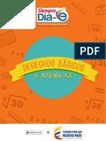 articles-349446_dba_lengua.pdf