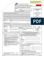 cds_FMN010_Application-for-Opening-of-Account.pdf